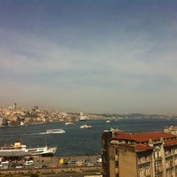 Das Foto wurde bei Legacy Ottoman Hotel von ''Kıvanç D. am 4/5/2012 aufgenommen
