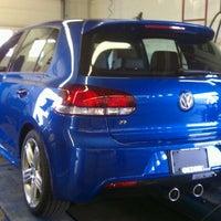 Gezon Motors Auto Dealership In Grand Rapids
