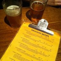 2/2/2012에 Daniel P.님이 Archive Beer Boutique에서 찍은 사진