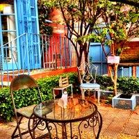 รูปภาพถ่ายที่ Brigadeiro Doceria & Café โดย Mateus O. เมื่อ 3/17/2012