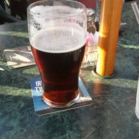 Das Foto wurde bei Shakespeare Pub & Grille von Margo (Nacho Mama) P. am 8/27/2012 aufgenommen