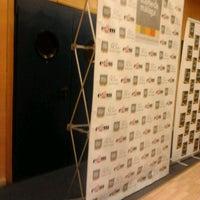 Foto diambil di Teatro Alameda oleh Jessik B. pada 3/1/2012