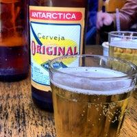 Foto tirada no(a) Sachinha Bar por Michele G. em 7/13/2012
