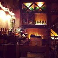 3/9/2012 tarihinde polly234ziyaretçi tarafından La Cantina Bar & Restaurant'de çekilen fotoğraf