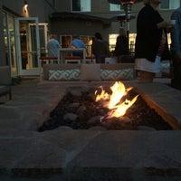 7/16/2012 tarihinde David S.ziyaretçi tarafından Hilton'de çekilen fotoğraf