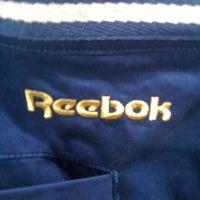 4429b3f1 Снимок сделан в Reebok пользователем Вовчик Р. 4/14/2012