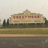 Hollywood Casino Toledo Ohio Epic Buffet
