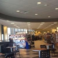 Barnes Noble Bookstore In Stamford