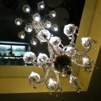 Foto tomada en El Sorbo de Café por Nat el 8/22/2012