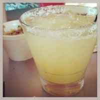 Photo taken at Los Taquitos Mexican Grill by Carlton H. on 5/6/2013