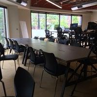 6/7/2014에 Devin R.님이 GitHub Boulder에서 찍은 사진