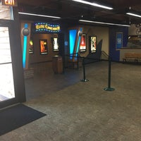 534884312ee ... Photo taken at Branson IMAX Entertainment Complex by Jack H. on 7/22/  ...