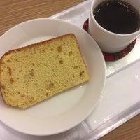 Foto tirada no(a) foodmood por Shiho S. em 12/24/2016
