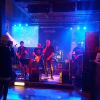 Photo prise au Il Maglio Rock House Restaurant par Virinthesky le5/9/2018
