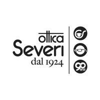 9/25/2016 tarihinde Ottica Severi dal 1924ziyaretçi tarafından Ottica Severi dal 1924'de çekilen fotoğraf