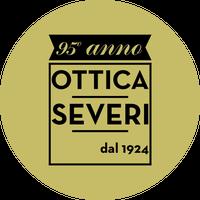 Снимок сделан в Ottica Severi dal 1924 пользователем Ottica Severi dal 1924 11/3/2019