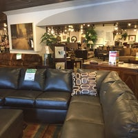 Rooms To Go Outlet Furniture Store Furniture Home Store In Norcross