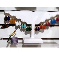ChicBahar Handmade Jewelry Store NYC - Jewelry Store in