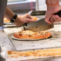8/29/2018에 J.J. Twigs Pizza & BBQ님이 J.J. Twigs Pizza & BBQ에서 찍은 사진