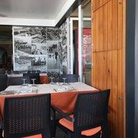 Foto scattata a Restaurante Filipe da Rami S. il 7/28/2016