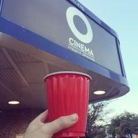 Foto tirada no(a) Miami Theater Center por Michelle L. em 8/23/2014