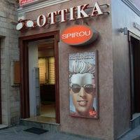 c38d46a87f ... Photo taken at Ottika Spirou by OTTIKA SPIROU on 7 15 2014 ...