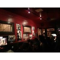 Foto tirada no(a) Lexington Club por Catrina R. em 11/13/2013