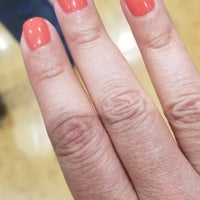 Sunset City Nails - Studio City - 12107 Ventura Blve