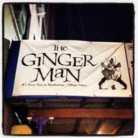 Foto tirada no(a) The Ginger Man por Sean T. em 7/17/2013