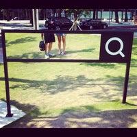 9/17/2012にcolleen p.が勤美誠品綠園道 Park Laneで撮った写真