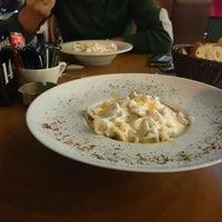 10/23/2014 tarihinde Hillall M.ziyaretçi tarafından Bouffe Cafe Restaurant'de çekilen fotoğraf