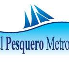 Foto tirada no(a) Terminal Pesquero Metropolitano por Terminal Pesquero Metropolitano em 10/9/2014