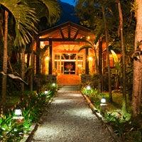 8/7/2014にThe Lodge at Pico BonitoがThe Lodge at Pico Bonitoで撮った写真