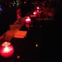 Foto tirada no(a) Circle Bar por Scot em 10/7/2012