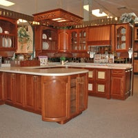 Consumers Kitchens & Baths - Copiague, NY - Copiague, NY