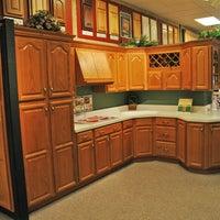 Consumers Kitchens & Baths - Copiague, NY - Copiague, NY
