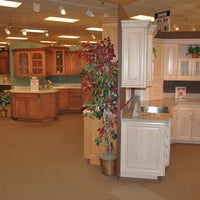 Consumers Kitchens & Baths - Franklin Square, NY - Franklin ...