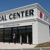 Photo taken at Optical Center COLOMIERS by Optical Center on 8 7 2014 ... 104c002c09e2