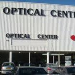 077055cd0db1e Photo taken at Optical Center ÉTAMPES - MORIGNY by Optical Center on 8 6   ...