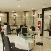 ... Photo taken at Optical Center BEYNOST by Optical Center on 8 7 2014 699176e53ef9