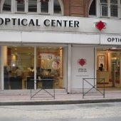 Photo taken at Optical Center Toulouse - Capitole by Optical Center on 8 7   ... 4449b2e47f4d
