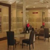 c62fa7979090f ... Photo taken at Optical Center QUIMPER by Optical Center on 8 7 2014