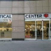 Photo taken at Optical Center Saint-Denis by Optical Center on 8 7  ... dc607e0d83ce