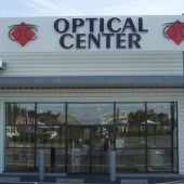 319f37d135e0be Photo taken at Optical Center Mâcon by Optical Center on 8 6 2014 ...