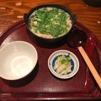 8/23/2017にUME u.がお通で撮った写真