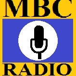 Manila Broadcasting Company (DZRH 666 and DZMB-FM 90 7
