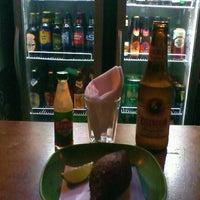 Das Foto wurde bei Sailors Pub von Jailton Amaro d. am 9/28/2014 aufgenommen