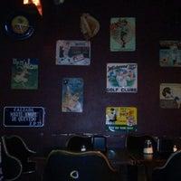 Foto tomada en Coffee Park por Liakos K. el 10/7/2014