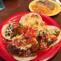 Image added by Jeff Stockett at El Paisa Grill