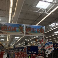 Image added by Jeff S at Walmart Supercenter